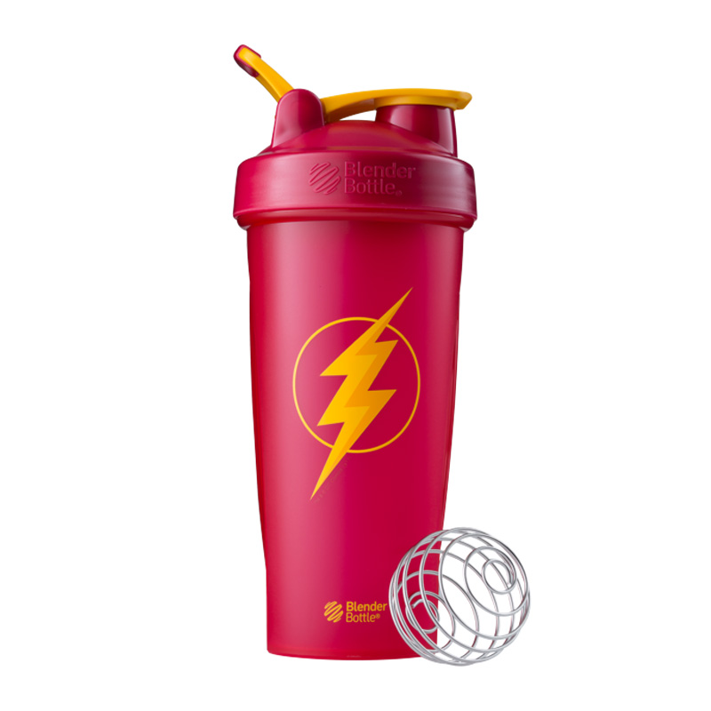 DC COMICS CLASSIC THE FLASH 28 OZ