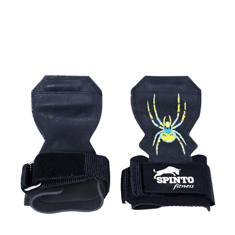 SPIDER LIFTING GRIPS -15