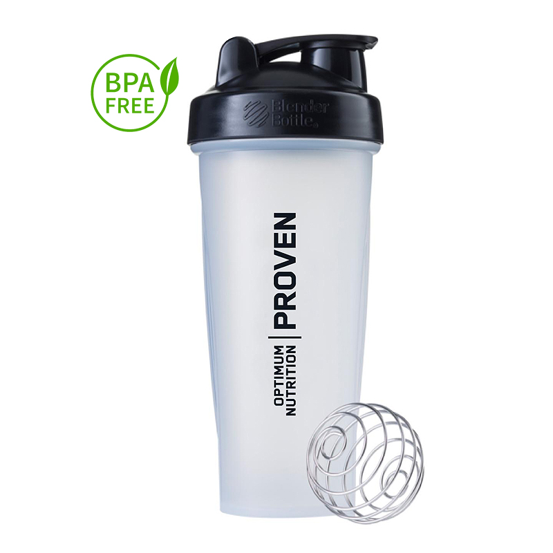 ON PROVEN SHAKER 28 OZ