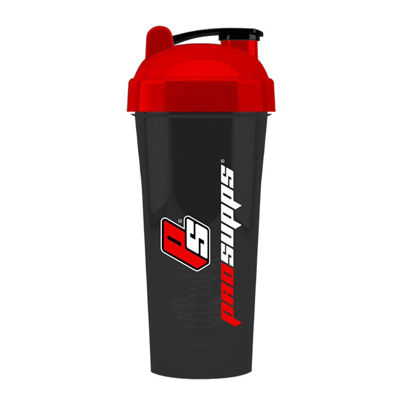ALL DAY SHAKER CUP 24 OZ