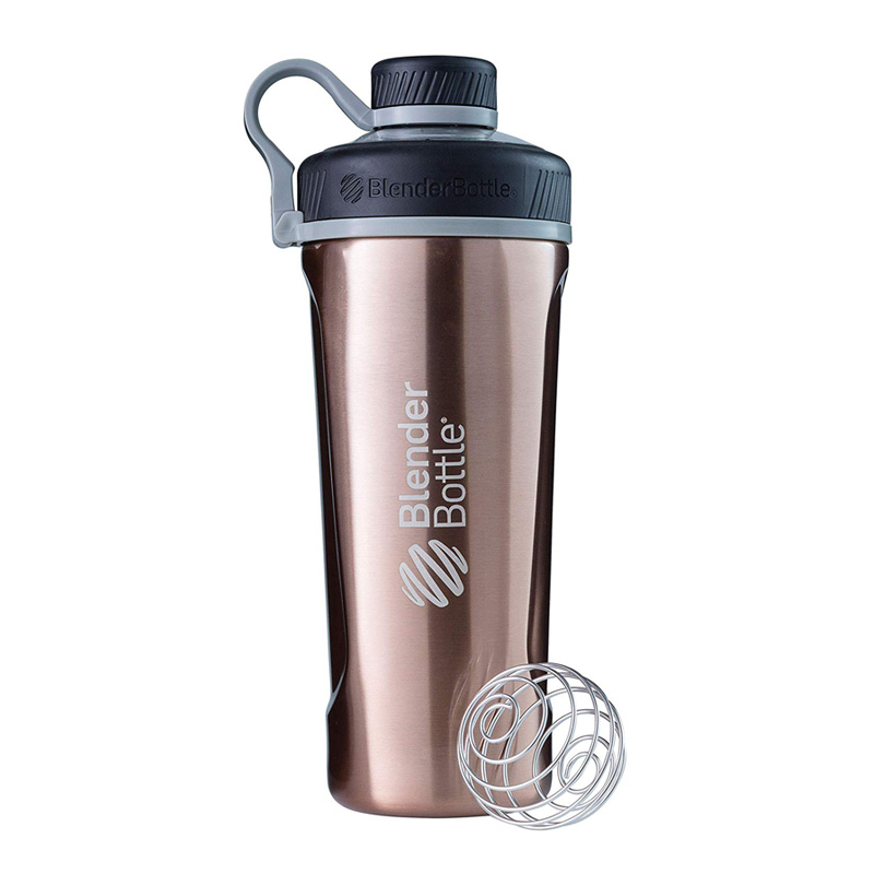 RADIAN INSULATED STAINLESS STEEL [COPPER] 26 OZ