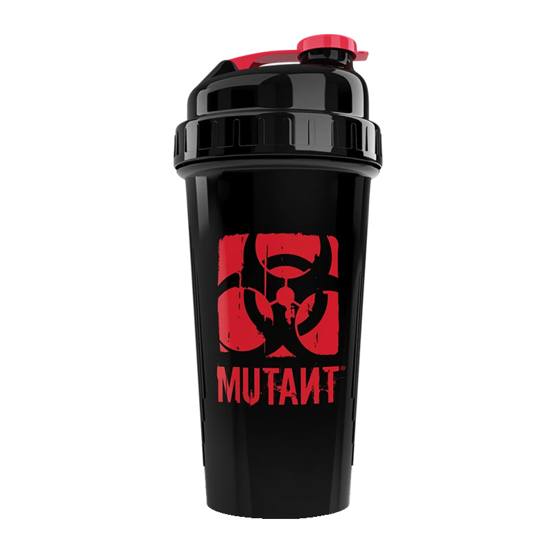 MUTANT NATION SHAKER CUP 27 OZ